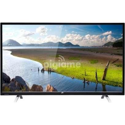 VITRON 24 INCHES DIGITAL LED TV image 1