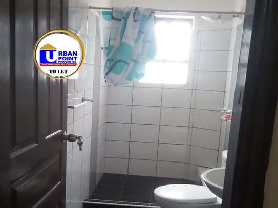 Furnished 3 bedroom apartment for rent in Ruaka image 7