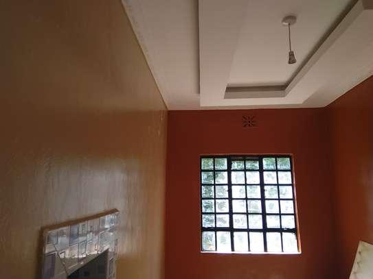 On sale; An elegant 3 bedroom maisonette in Ongata Rongai image 6