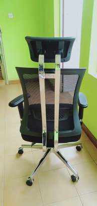 Orthopedic Seat image 1