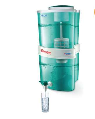 Forbes Aeon 400 litres water Purifier