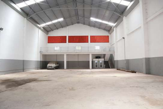 15000 ft² commercial property for rent in Mtwapa image 2