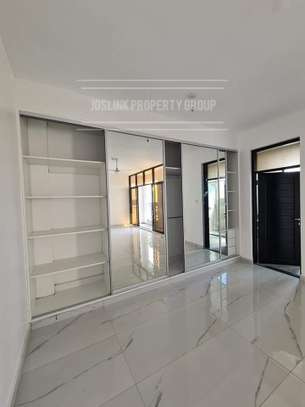 4 bedroom apartment for sale in Nyali Area image 16