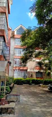 1 bedroom apartment for rent in Riara Road image 14
