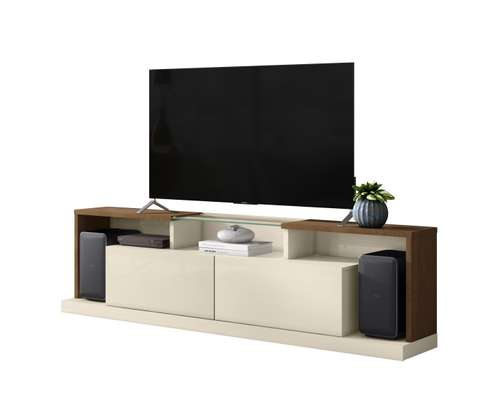 BOSTON TV STAND