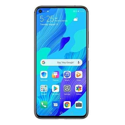 Huawei Nova 5T 8GB/128GB image 1
