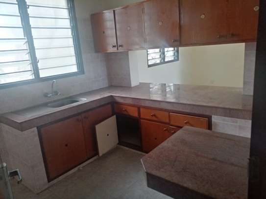 3br Apartment for Rent in Nyali Behind City Mall. Ar66 image 3