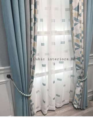 Curtains and Sheers image 10