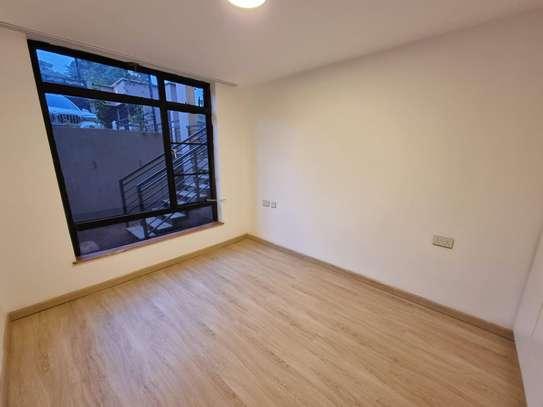 3 bedroom apartment for rent in Waiyaki Way image 13