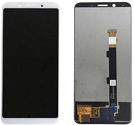 OPPO SCREEN REPLACEMENTS