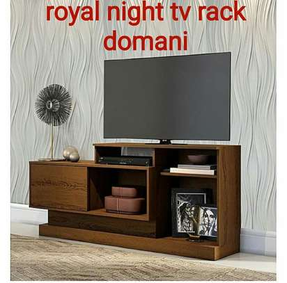 Domani royal TV stands image 1