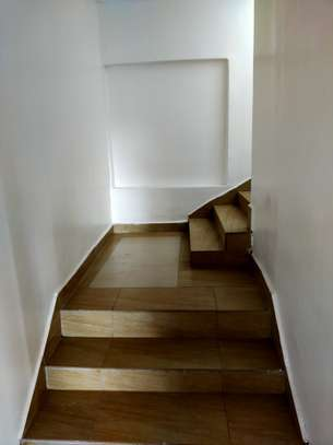 6 bedroom house for rent in Tigoni image 14