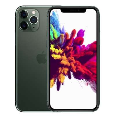 Apple iPhone 11 Pro Max 256GB image 2