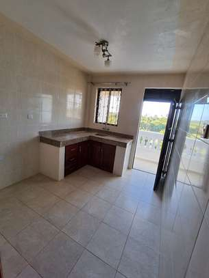 2 br apartment for rent in mtwapa. AR58 image 6