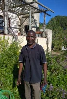 Best Handyman/Plumbing/Carpentry/Painting & Masonry Services Nairobi image 6