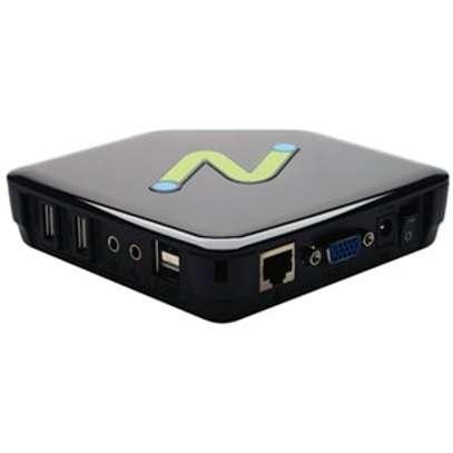 NComputing L300 Ethernet Virtual Desktop image 1