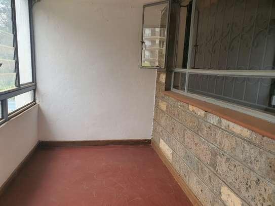 5 bedroom townhouse for rent in Westlands Area image 36