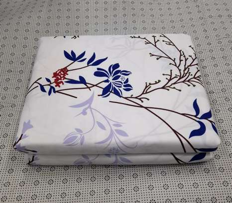 New Bed sheetS image 10