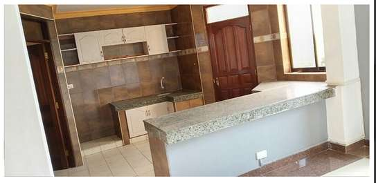 3br apartment for rent in Nyali off Links Rd ID2541 image 5