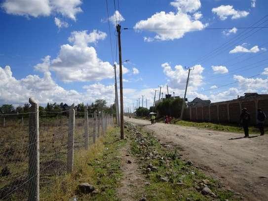 Syokimau - Land, Residential Land image 7