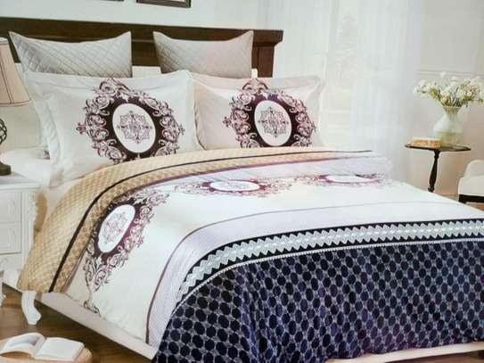 Duvets, warm and cozy image 4