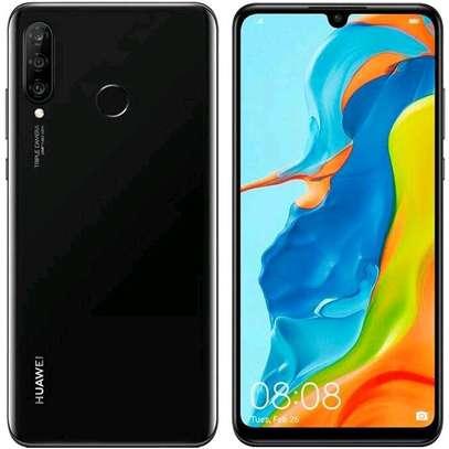 Huawei P30 Lite, 6.15, 6GB + 128GB , 48MP Triple Camera (Dual SIM) image 2