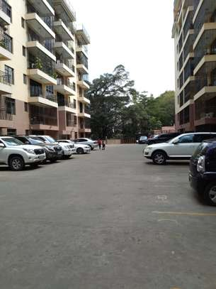 3 bed  Apartment for sale, Melody Gardens