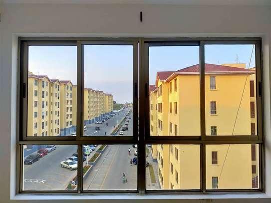 Athi River Area - Flat & Apartment