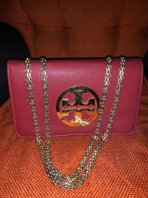 Hand bag for ladies, very stylish