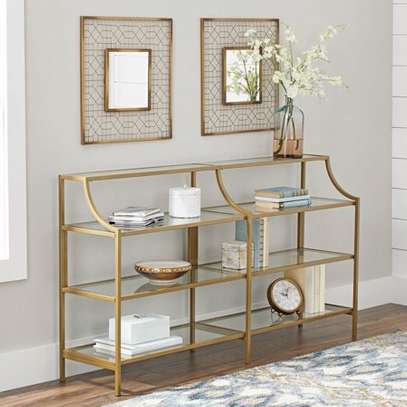 console tables image 4