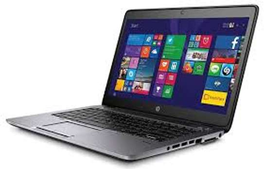 HP EliteBook 840