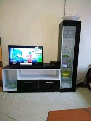 Binti Tv Stands image 2