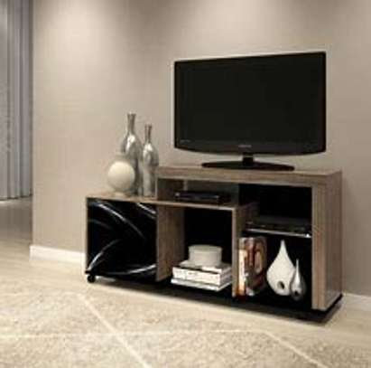 Rack new flash Tv stand/ Entertainment unit