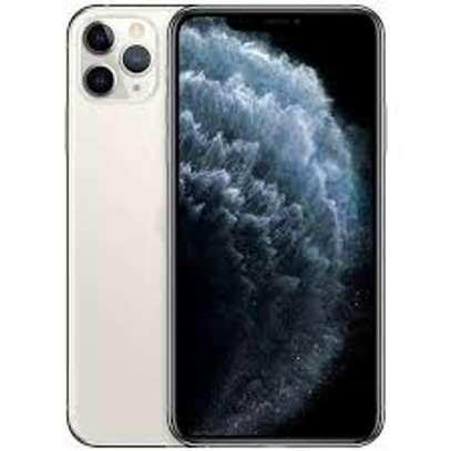 Iphone 11 pro max 64gb image 1