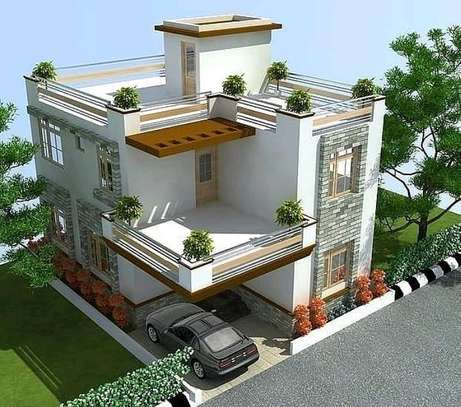 house plans image 4