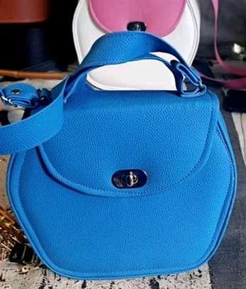 Fashion sling bags wholesale. image 3