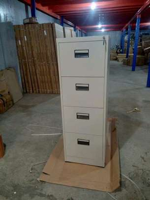 File cabinet image 1