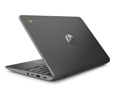 hp x360,310 g2{touch} image 2