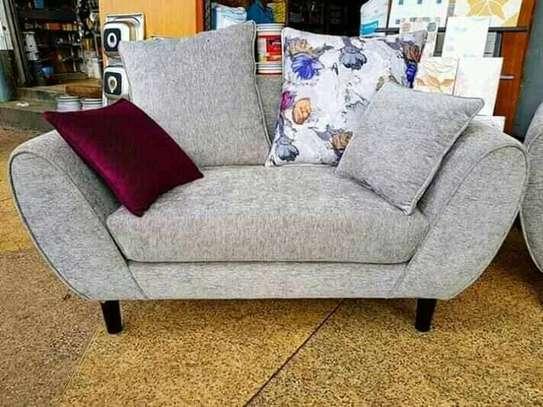 Quicy furniture image 13