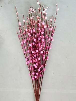 flower image 3
