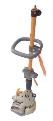 Ryobi 2-Cycle Vaccum Blower image 4
