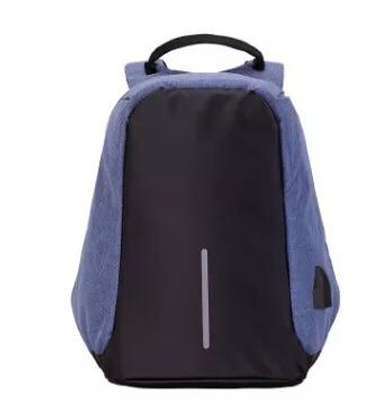 Antitheft laptop bags available