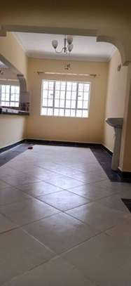 Newly Built Spacious 3 Bedrooms Bungalow For Sale In Ongata Rongai,Rimpa image 3