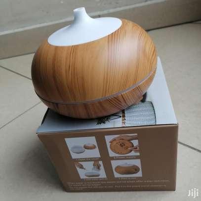 Humidifier Aroma Diffuser image 1