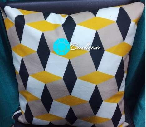 sofa throw pillows image 1