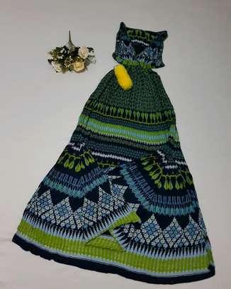 Ladies clothes image 8