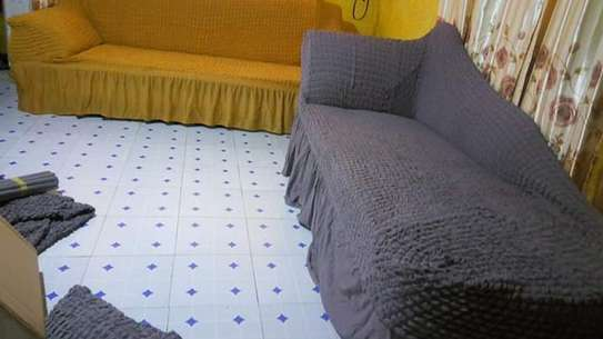 Irresistible sofa covers image 2