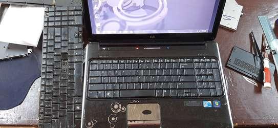 Karen Laptop Doctors image 13