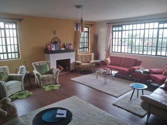 5 bedroom house for sale in Kitengela image 7