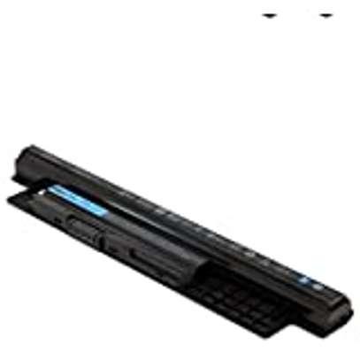 Dell vostro 3458 M5y1k battery original image 4